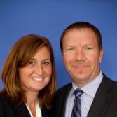 Mark & Brenda Cabal
