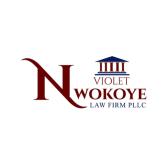 Nwokoye Law Firm