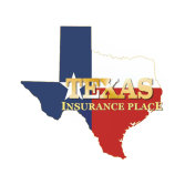 Texas Insurance Place