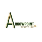 Arrowpoint Realty Inc
