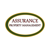 Assurance Property Management