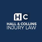Hall & Collins Injury Law, LLC