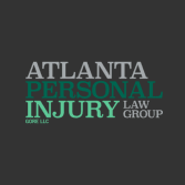 Atlanta Personal Injury Law Group – Gore LLC