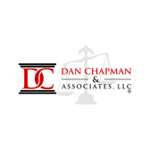 Dan Chapman & Associates, LLC.