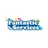 Fantastic Services Atlanta
