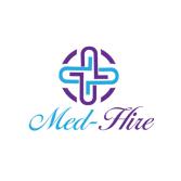 Med-Hire