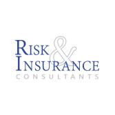 Risk & Insurance Consultants, Inc.