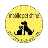 Mobile Pet Shine
