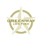 The Greenway Law Firm