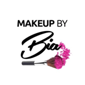 Makeup by Bia