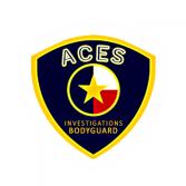 ACES Private Investigations Austin