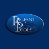 Reliant Pools Inc