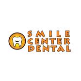 Smile Center Dental