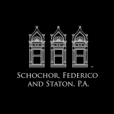 Schochor, Federico and Staton, PA
