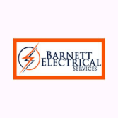 Barnett Electrical Services