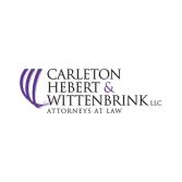 Carleton Hebert & Shoenfelt, LLC