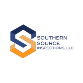 Southern Source Inspections