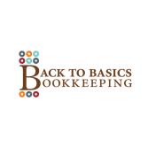 Back to Basics Bookkeeping Service LLC