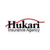 Hukari Insurance