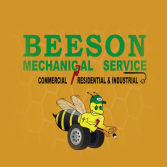 Beeson Mechanical Service