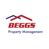 Beggs Property Management