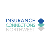 Insurance Connections Northwest