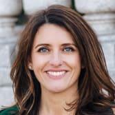 Megan Micco