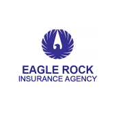 Eagle Rock Insurance Agency