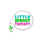 Little Sprout Therapy