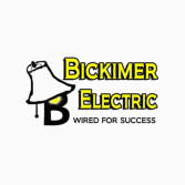 Bickimer Electric LLC