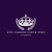 King Simmons, PC