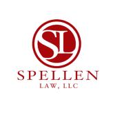 Spellen Law