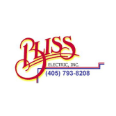 Bliss Electric