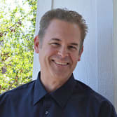 Steve Ersfeld