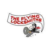 Flying Locksmith -Boise