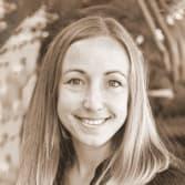 Shana Moore