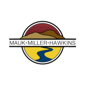 Mauk Miller Hawkins