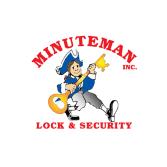 Minuteman Inc