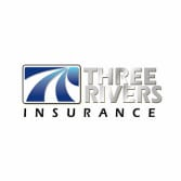 Three Rivers Insurance