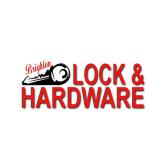 Brighton Locksmith & Hardware Shop