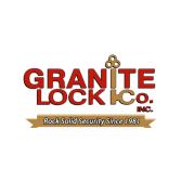 Granite Lock Co., Inc.