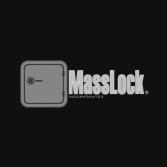 MassLock