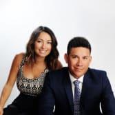 Robert & Cynthia Rivera