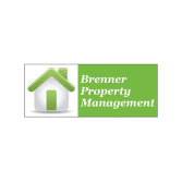 Brenner Property Management