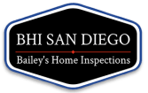 Bailey's Home Inspections