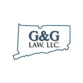 G&G Law, LLC