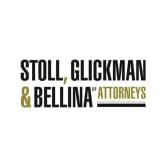 Stoll, Glickman & Bellina