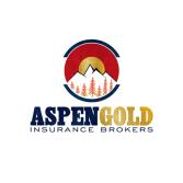 Aspen Gold Insurance Brokers