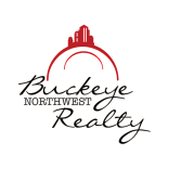 Buckeye Northwest Realty