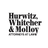 Hurwitz, Whitcher & Molloy, Attorneys at Law